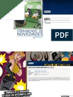 Proximas novedades ECC - abril 2013.pdf