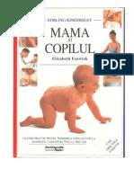 -Elizabeth-Fenwick-Mama-Si-Copilul-Carte-Completa.pdf