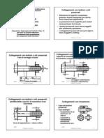 [Ingegneria -  ITA]Collegamenti e giunzioni bullonate.pdf