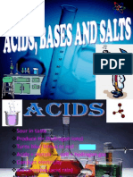 Acids Bases and Salts (2)