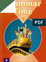 52881632-Grammar-Time4