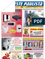 JornalOestePta 2013-03-08 nº 4023