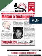 El Sol 106 Temporada 05.pdf