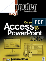 Libro Accessy PowerPoint