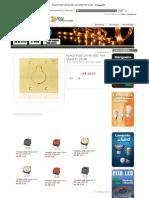 PLACA PISO LATAO ESC 4X4 UNHA P_ 1TOM - Gimawa B2C.pdf