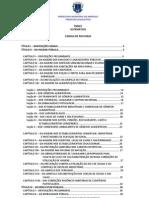 LEILEI_N_112_68.pdf