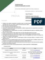 funadepi-2010-seduc-pi-professor-fruticultura-prova.pdf