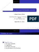 Cours Informatique Chap (1)