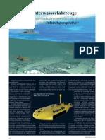 16-20_autonome_Unterwasserfahrzeuge