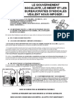 tract accord emploi solidaire étudiantf