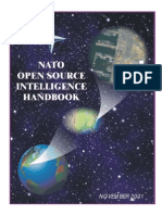 Nato Osint Handbook1