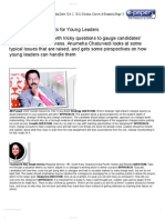 Interview Question Sets for Young Leaders.pdf