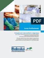 luvas_profissionais