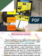 22421152 Mecanisme Simple