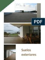 SUELOS_EXTERIORES
