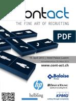 contact-2013_broschuere.pdf