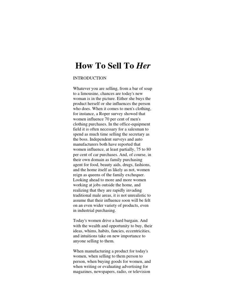 24d3a86691494 how-to-sell-to-her