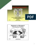 0.Pengantar Teknik & Manajemen Industri.pdf