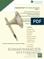 kommunikacios_mesterkurzus_2013