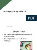 Managing Compensation.pptx