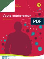 9 Guide Auto Entrepreneur