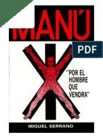 17023870-Manu