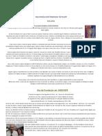 Nossa História_IECP Guaruja