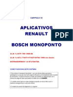 bosch-monopunto-renault1.pdf