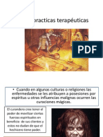 Otras practicas terapeuticas.pptx