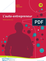 9_guide_auto_entrepreneur.pdf