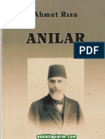 Ahmet Rıza-Anılar.pdf
