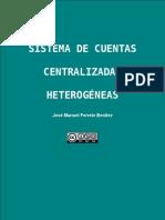 Proyecto Integrado José Manuel Ferrete Benítez