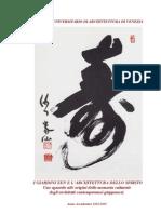[Architecture.ebook].I.giardini.zen.e.l'Architettura.dello.spirito Lorella.montanelli.(ITA)
