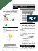 06-geometria espacial