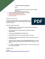 Análisis de clima organizacional 26 de diciembre) (1)