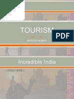 Eco Tourism 0.1
