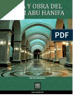 Vida y Obra del Imam Abu Hanifa