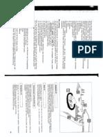 Major-Hans-von-Dach-Gefechtstechnik-Organisation Ausbildung.pdf
