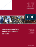 Empresarios & Paz_Informe FIP 17_Agst_2012.Doc