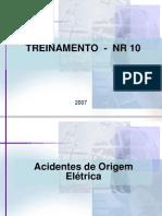 13 - acidentes (0 h).ppt