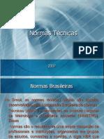 05 - Normas Técnicas Brasileiras ABNT - 2h.ppt