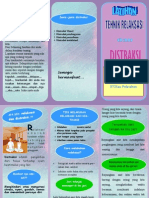 Leaflet Relaksasi