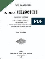 Chrysostom Et 8