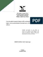 TCC-GP9-ESUP-Ponto_Funcao_GP.pdf