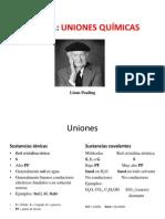 U 1 2012.pdf