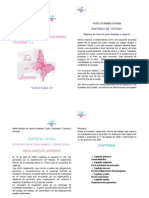 Empresa intima  nueva.doc