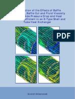 K. Mohammadi Dissertation Online Publishing