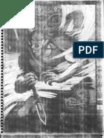 Hombre Lobo - El Apocalipsis (Revisado)(2).pdf