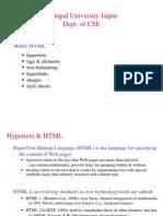 L BasicHTML (2)