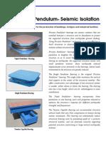 Friction Pendulum Seismic Isolation.pdf